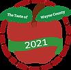 TasteWayneCounty_Apple FINAL2021.png