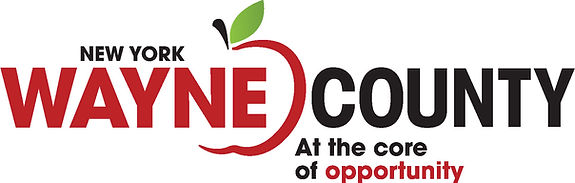 Wayne County logo horizontal-RED TAG.jpg