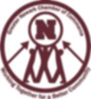 Logo2018-Maroon NO YEAR OL.jpg