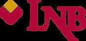 LNB Logo-NoTag.png