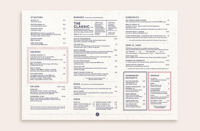 ASL_brand_0004_bowling menu.jpg