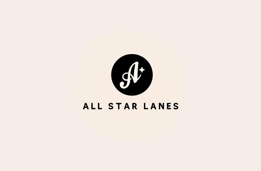 ASL_brand_0000_logo.jpg