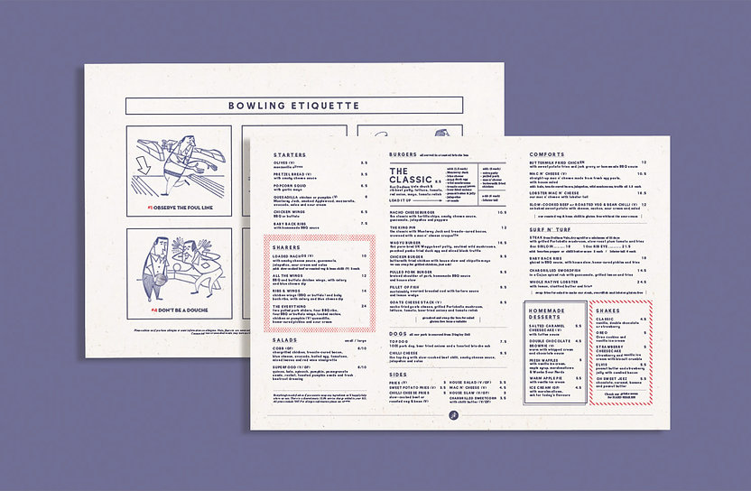 ASL_0002_bowling menu.jpg