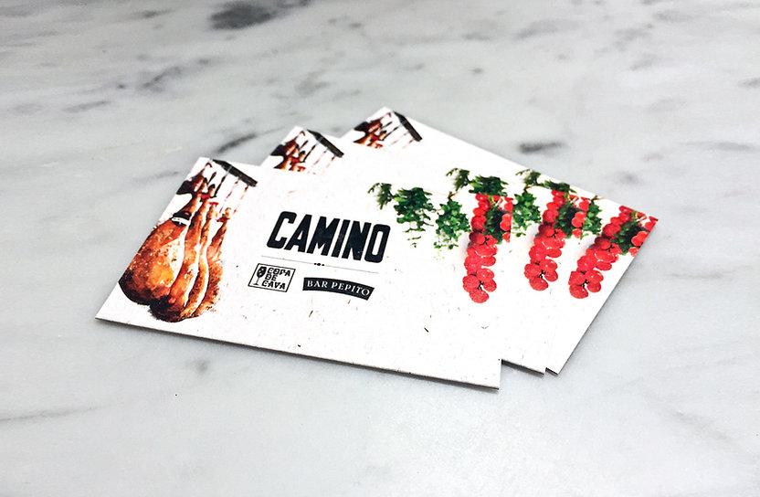 CBANK_0001_Cards.jpg