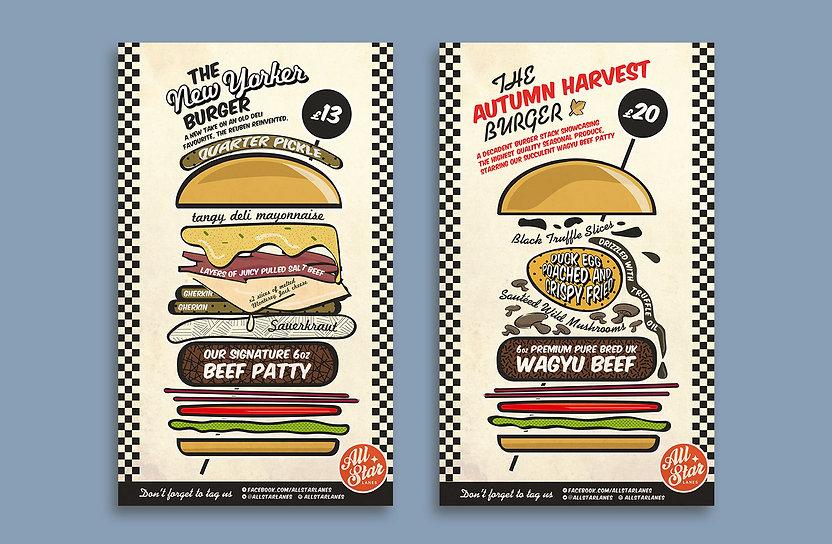 ASL_0005_burgers.jpg