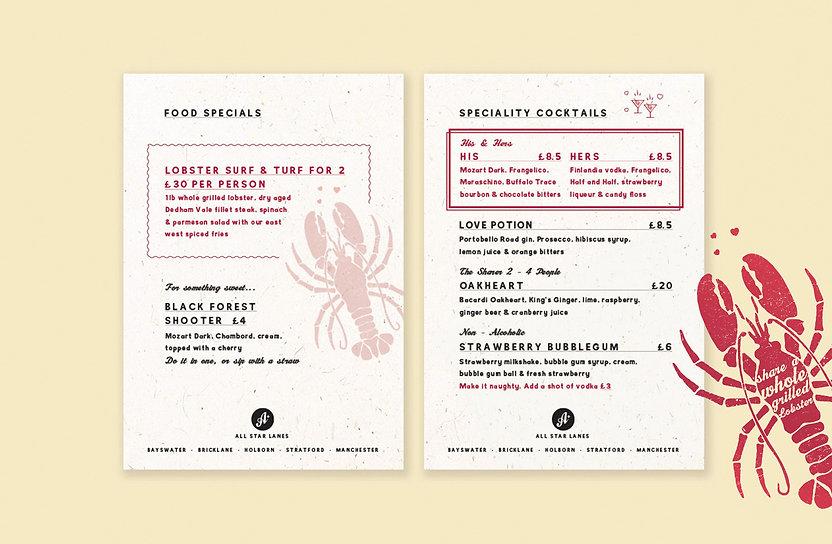 ASL_0006_lobster.jpg
