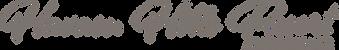 light grey logo.png