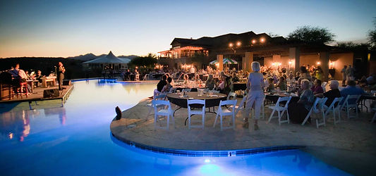 pool-clubs-lake-havasu-az.jpg