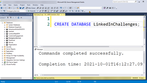 How to Load Data From Power BI into SQL Server?