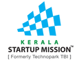 Start_up_Mission_Logo_small_png.png