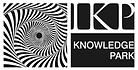 ikp-logo.png
