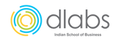 DLabs_Logo_Website.png