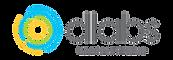 DLabs_Logo_Website.png