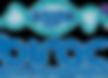 Birac_logo (1).png