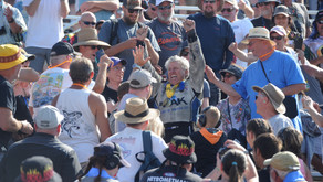 Will Force Earn 151st NHRA Victory? Can Capps Get 1st US Nationals Wally?