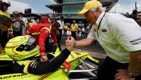 Top IndyCar Stories Of 2019