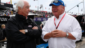 Due To Big Reshuffling With Several Teams, The Top IndyCar Organizations Could Thrive Even More In 2