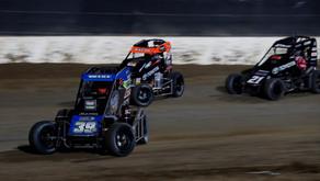 Big Named Drivers Change Rides For 2020 Midget Season