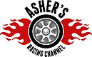 Ashers Racing Channel Logo_edited.jpg