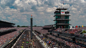 """IndyCar, NBC Sports Discuss The """"Honor"""" To Broadcast The Indy 500, Possible More Shared"""