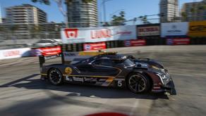Albuquerque/Barbosa Strategize Their Ways To Win In Bubba Burger Grand Prix at Long Beach