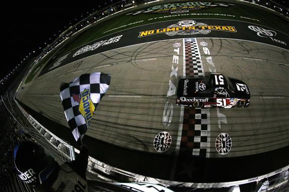 ngots_tms_busch_checkered_032919