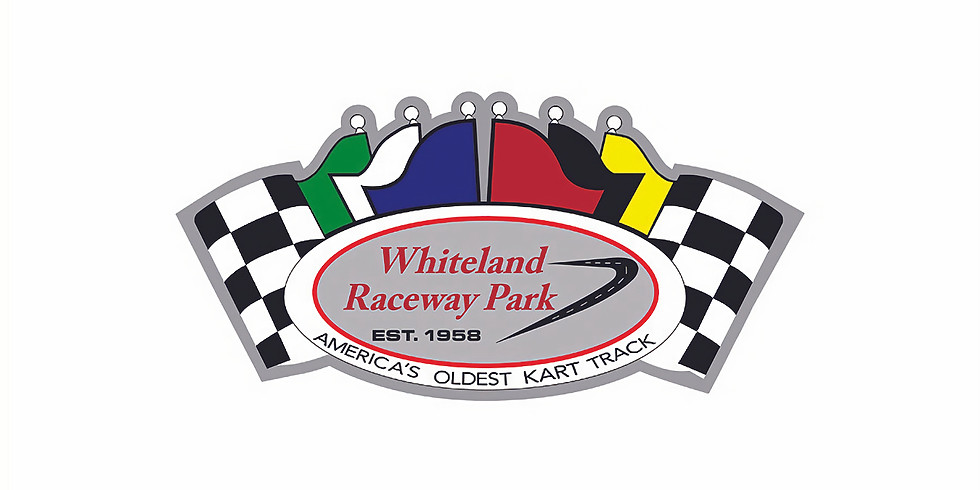 WRP Race 11 (night race)