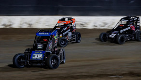 What To Watch For In Chili Bowl