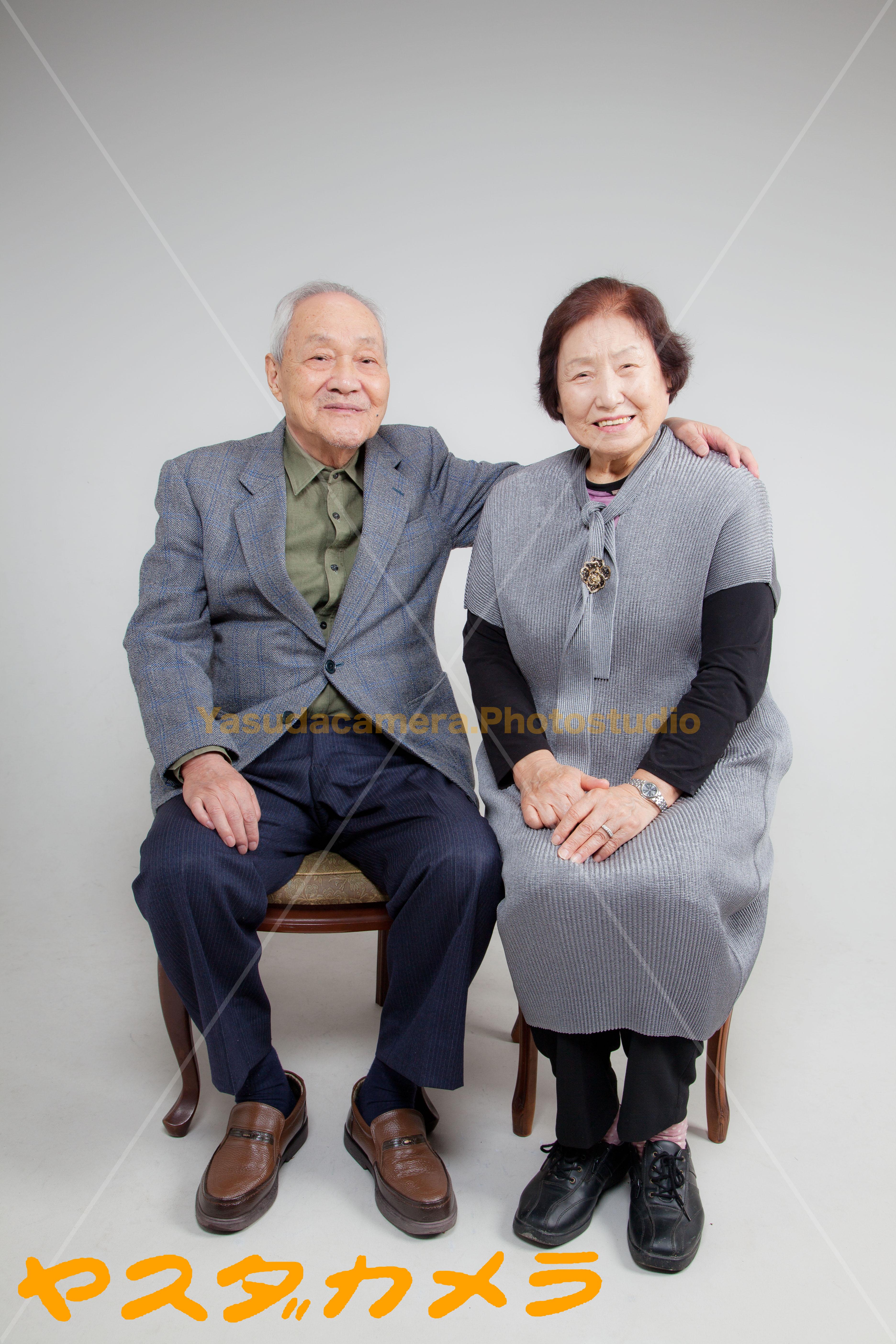 和歌山の写真館〜ヤスダカメラ〜