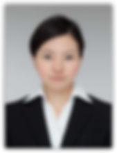 就職 転職 履歴書 写真撮影〜和歌山 海南 ヤスダカメラ〜