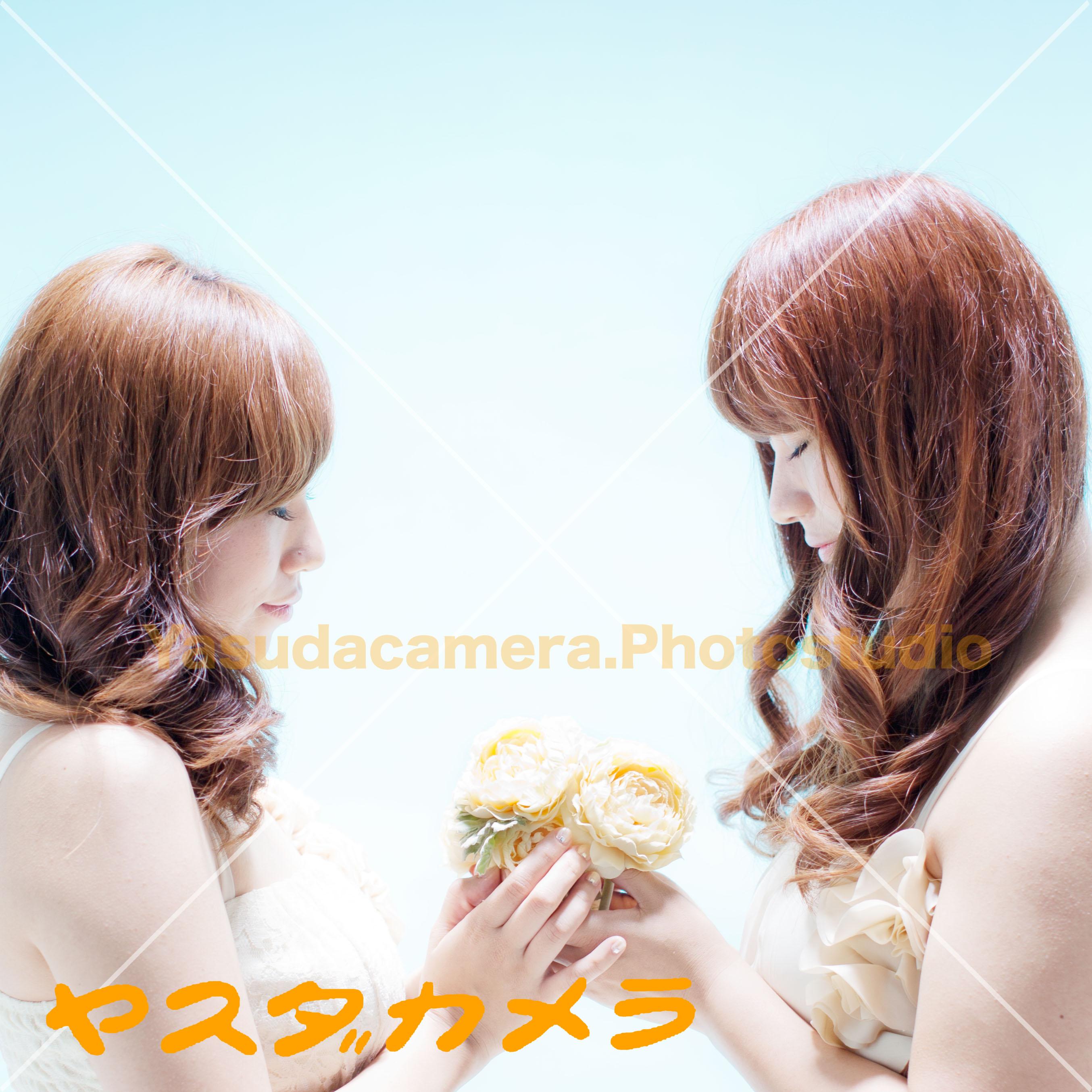 和歌山で商業写真のことなら〜ヤスダカメラ〜
