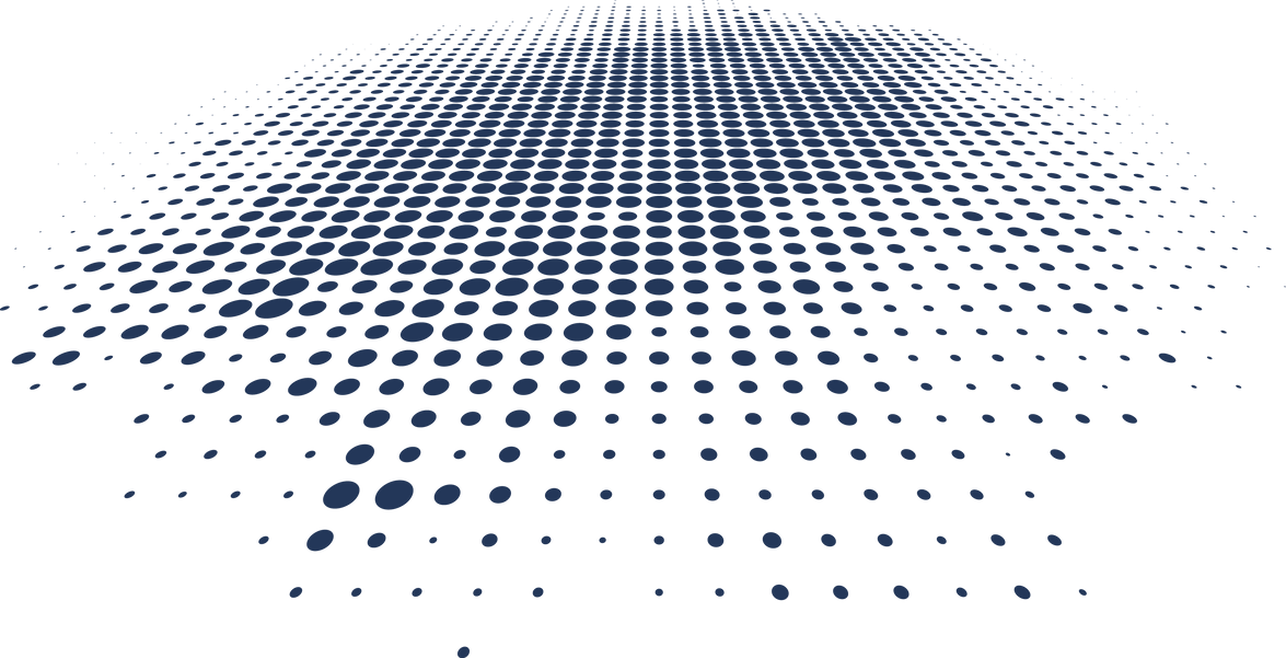 9-96692_perspective-icon-technology-background-dotted-background-png.png
