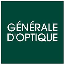 Générale D'OP grand Mod.JPG