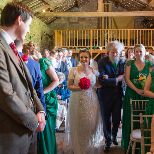 Our Wedding-159