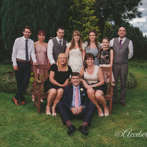 Our Wedding-818
