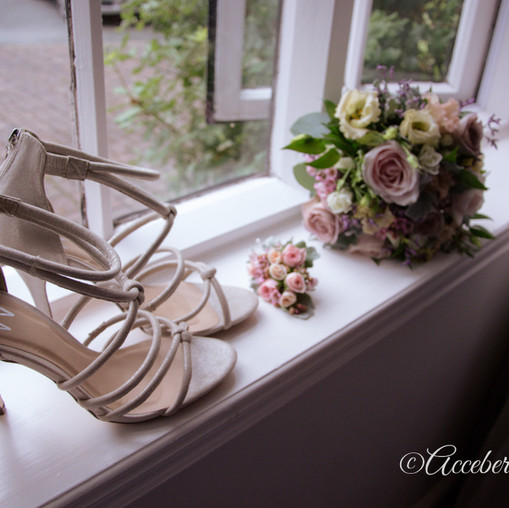 Our Wedding-111
