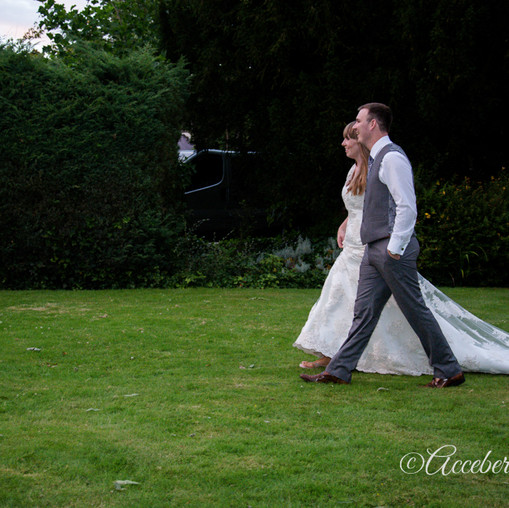 Our Wedding-832
