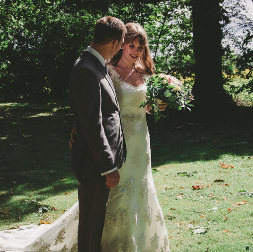 Our Wedding Sample-13