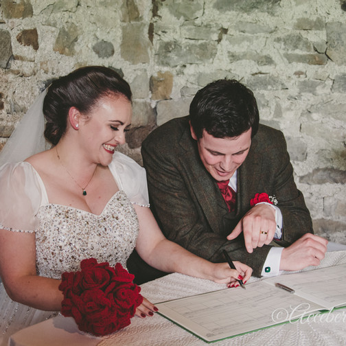 Our Wedding-257