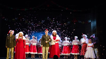 MMTC White Christmas