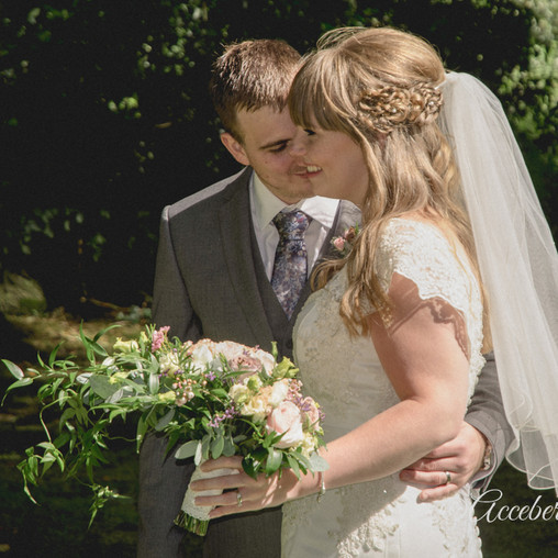 Our Wedding-489