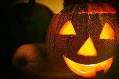 ou daily - halloween guide.jpg