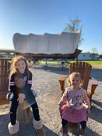 The Gilmartin Girls - oct. 2019.jpg