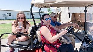 The-girls-on-Golf-Carts-1-of-1.jpg