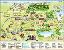 Orr Map.jpg