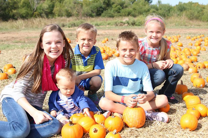 Family and Fall Festivities.JPG