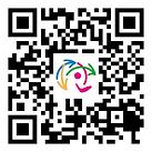 領市長紅包搶純金牛角_qr-code.png
