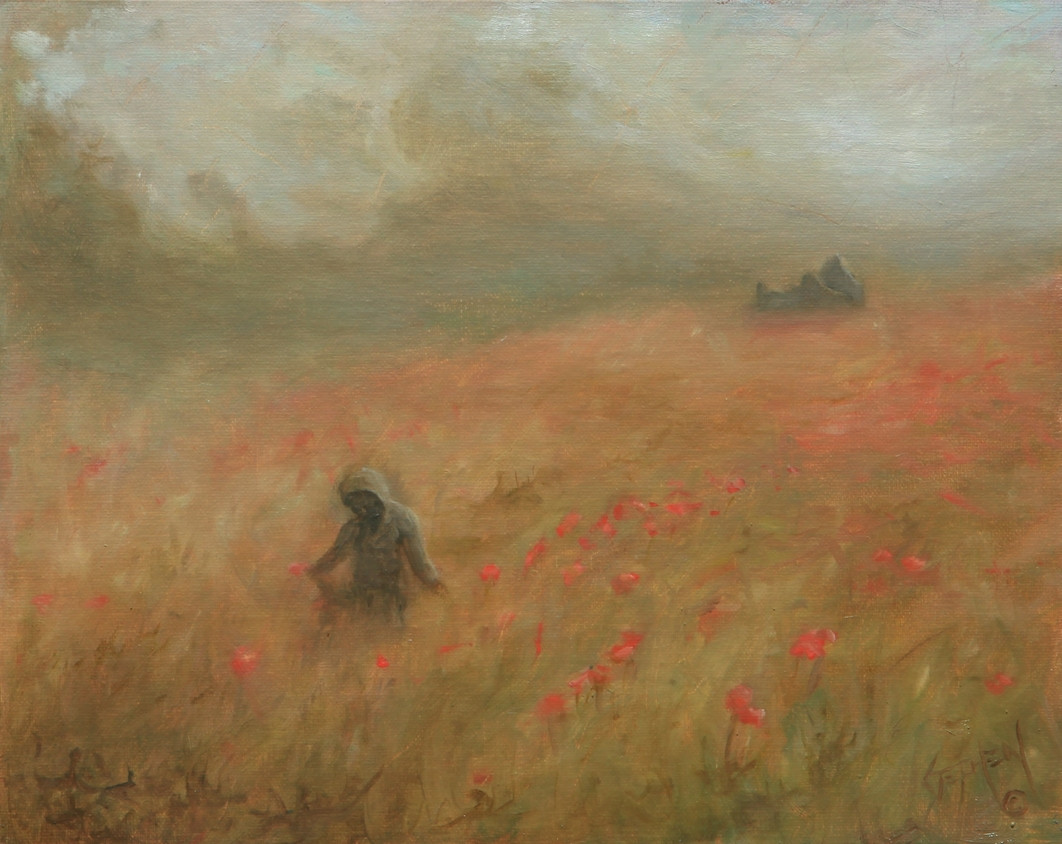 Flanders Fields_1