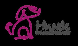 Logo_V_1.png