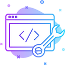 Code Optimization_icon.png